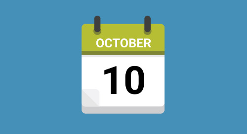 Financial Organisations: Enhance Your Regulatory Compliance Programme - 12pm AEDT, Oct 10