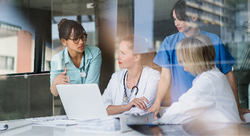 The Current State of HIPAA Compliance 2019 in Healthcare