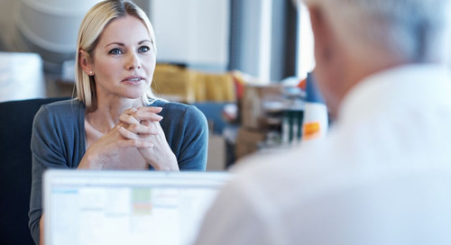 Culture, Conduct & Growing Expectations: The Evolving Role of Compliance Officers