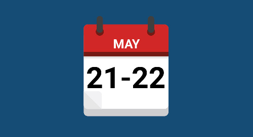 Food Safety Americas 2019 (Coronado, CA) : 21 - 22 May