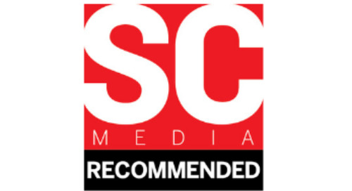 SAI360 Scores 5-Star Rating in SC Magazine Risk Management Review