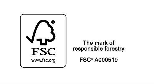 FSC® Controlled Wood Audits - Scheme Notices