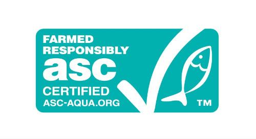 ASC Farm Audit