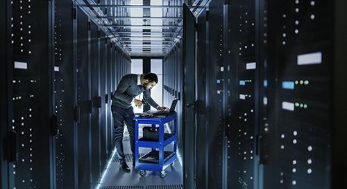 Data Privacy, GDPR & CCPA in 2020