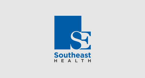 Southeast Health Transforms Compliance Incident Tracking and Recordkeeping