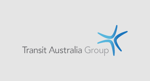 Australia's Mass Transit Specialist Exceeds Compliance Expectations