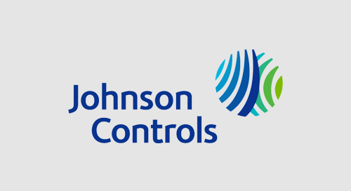 Johnson Controls International Builds Award-Winning Ethics and Compliance Program
