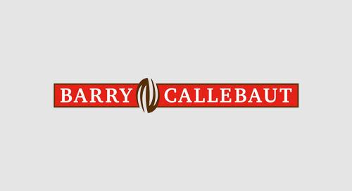 Barry Callebaut Combines Sustainability with Compliance and Risk Management