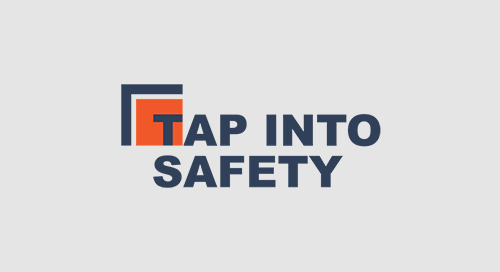 SAI Global and Tap into Safety Join Forces to Tackle Hazard Identification and Mental Health