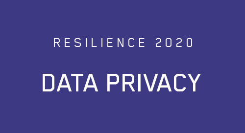 Data Privacy: Remote Workers and Compliance