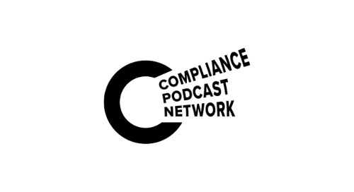 Compliance and Coronavirus: Sean Freidlin on Working from Home