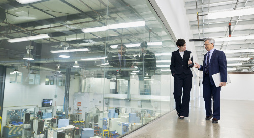 3 Innovative Ways to Add Value through Operational Risk Management
