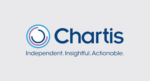 SAI360 Named a Leader in 5 RiskTech Quadrants by Chartis Research
