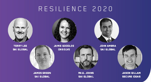 COVID-19: How to Tackle the Crisis Response Challenge