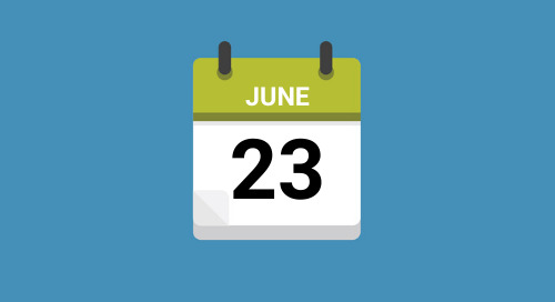 Reopening Your Business Post COVID-19: Emerging Legal, Compliance & Risk Issues