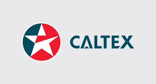 How Caltex Manages the Perfect Storm of Risks