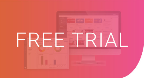 Free Trial: SAI Global's Vendor Risk Management (VRM) Software