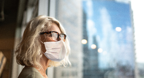 How BCM and EHS can Successfully Work Together through the Pandemic Recovery