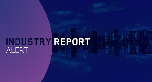 IIA's 'OnRisk' Report Assesses 2021 Risk Landscape; Focuses on Importance of Business Continuity