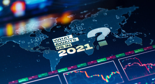 Five Compliance and Risk Predictions for 2021: Be Prepared for Anything