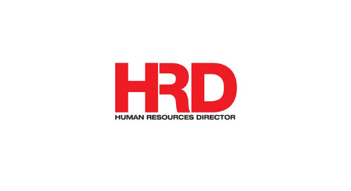 How HR Leaders Can Turn the Tide on DEI