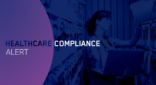 Understanding the Fraud Risks of Expanded Telehealth Use | Health IT Security