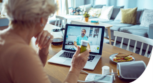 Addressing Fraud to Improve Telehealth Access in Underserved Communities