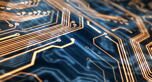 Автоматизированная интерактивная трассировка для преодоления препятствий