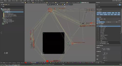 2019/09/07 - 2层车牌识主板之PCB设计的布局思路分析及布局实战