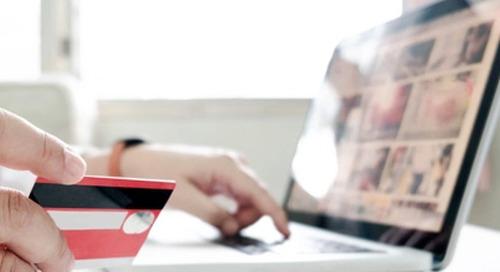 Tax alert – South Dakota v. Wayfair ruling will impact online retailers