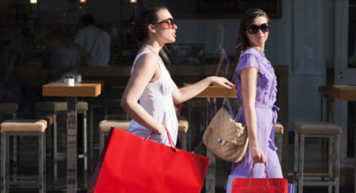 Retail Trends in Canada 2019-2020 Report