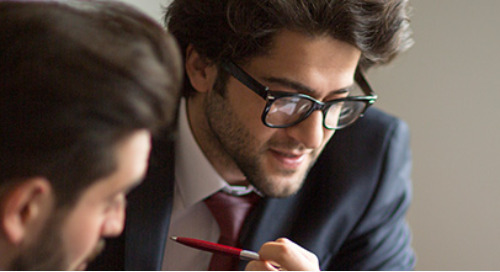 NPO Board Guide to Financial Literacy