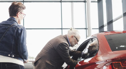 5 Common Deal Breakers for Auto Dealers