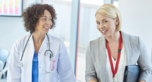 5 Common Deal Breakers for Healthcare Professionals