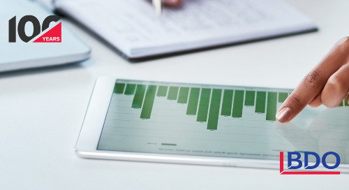 Évaluation d'entreprises : le cas des entreprises technologiques