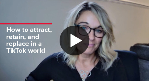 How to attract, retain, and replace talent   BDO Canada