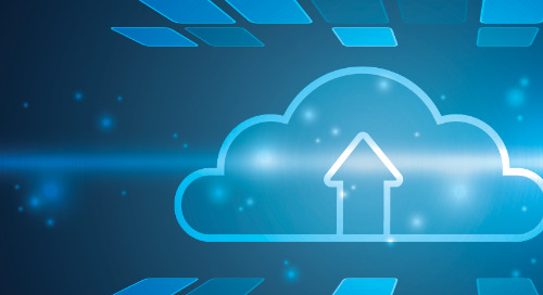 Streamlining VM Backups With the Public Cloud