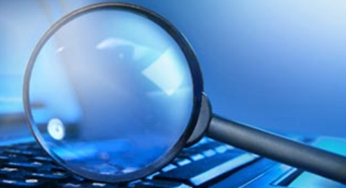 Leveraging the Cloud to Evolve Your eDiscovery Process