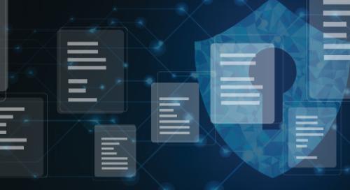 Druva Security Overview
