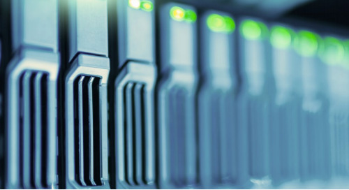 Leveraging the Cloud to Solve Today's Archiving Challenges