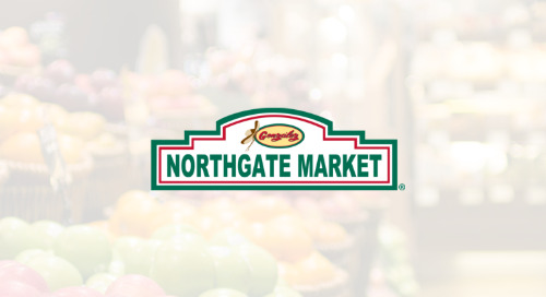 Northgate Markets