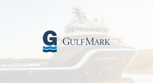 Gulfmark