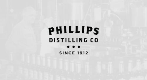 Phillips Distilling