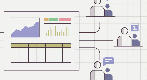 Jumping the 3 Big Hurdles to Predictive Modeling, Part 3: Make the Outputs Useful