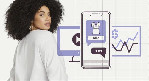 Eloquii's Digital Retail Revolution