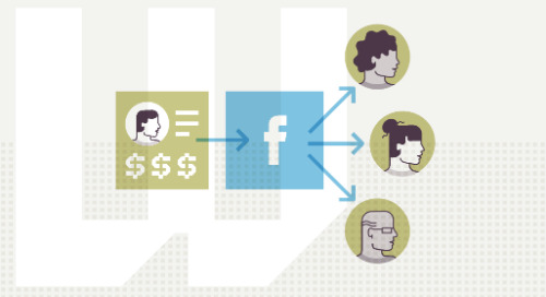 High-Value Customer  Acquisition on Social Media