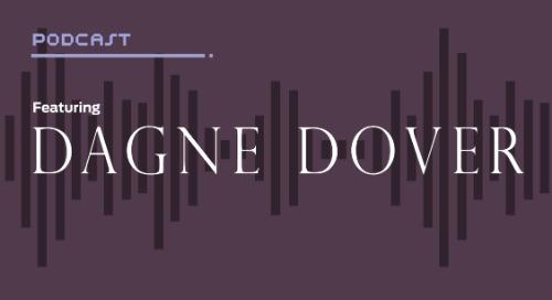 How Dagne Dover Dominates Customer Lifecycle Marketing (Part 1)