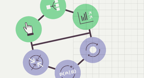 The 6 Steps to Activating Customer-Centric Insights in a Channel-Centric World