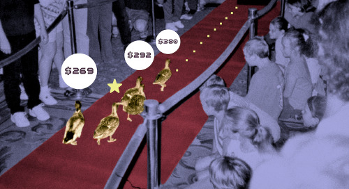 Rolling Out the Red Carpet: Measuring Your VIP Segment