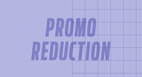 The Promotional Markdowns Survival Guide